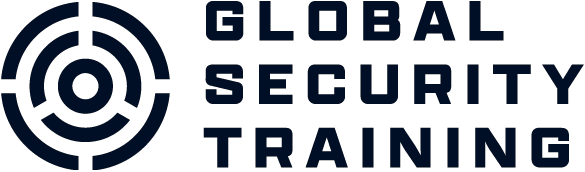 Global Security Training